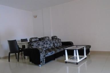 Appartement & Maison à vendre, Appartement & Maison à vendre, La façon la plus simple de trouver & réserver ou acheter votre nouvelle maison
