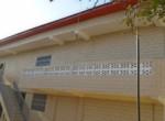 , Villa & Maison à louer à Conakry Taouyah, La façon la plus simple de trouver & réserver ou acheter votre nouvelle maison