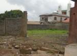 , Terrain & Parcelle à vendre à Conakry sonfonia, La façon la plus simple de trouver & réserver ou acheter votre nouvelle maison, La façon la plus simple de trouver & réserver ou acheter votre nouvelle maison
