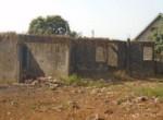 , Terrain & Parcelle à vendre à Conakry-lansanaya barrage, La façon la plus simple de trouver & réserver ou acheter votre nouvelle maison, La façon la plus simple de trouver & réserver ou acheter votre nouvelle maison
