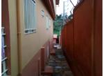 PhotoGrid_1533551289501