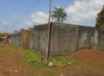 , Terrain & Parcelle de 600 m² dans une cour fermée à vendre à Keitaya, La façon la plus simple de trouver & réserver ou acheter votre nouvelle maison