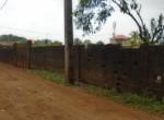 , Terrain & Parcelle de 950 m² à vendre à Nongo, La façon la plus simple de trouver & réserver ou acheter votre nouvelle maison