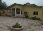 , Une villa spacieuse à vendre à Nongo, La façon la plus simple de trouver & réserver ou acheter votre nouvelle maison