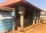 , Une maison à vendre à Sonfonia centre au bord de la route, La façon la plus simple de trouver & réserver ou acheter votre nouvelle maison, La façon la plus simple de trouver & réserver ou acheter votre nouvelle maison