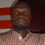 Souleymane Yacouba CAMARA