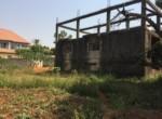 , Un terrain de 1000m² à vendre à Sonfonia, La façon la plus simple de trouver & réserver ou acheter votre nouvelle maison