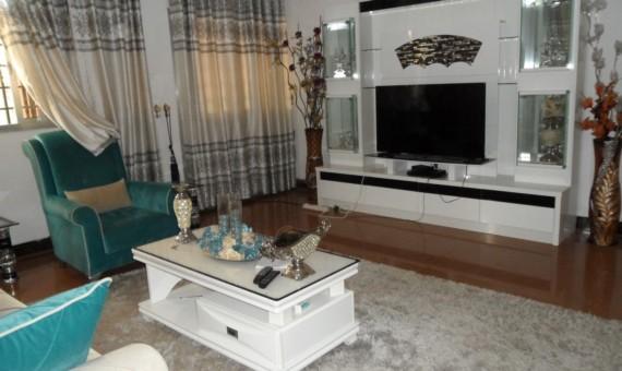 , Plan pour Villa en duplex, La façon la plus simple de trouver & réserver ou acheter votre nouvelle maison