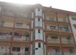Achat et Vente des Biens Immobiliers en Guinée, Achat et Vente des Biens Immobiliers en Guinée, La façon la plus simple de trouver & réserver ou acheter votre nouvelle maison