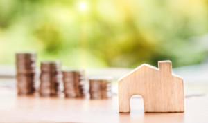 investissement dans l'immobilier, L'investissement dans l'immobilier, La façon la plus simple de trouver & réserver ou acheter votre nouvelle maison