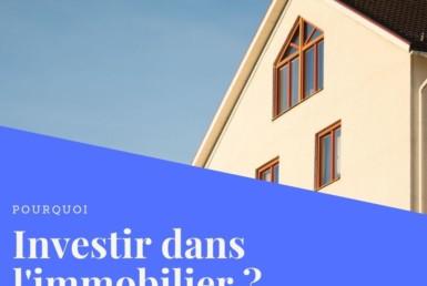 , Articles récents, La façon la plus simple de trouver & réserver ou acheter votre nouvelle maison