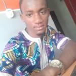 Amadou Soloma Diallo