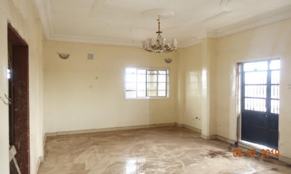 appartement & villa & maison & parcelle & terrain, Découvrez votre nouvelle maison, La façon la plus simple de trouver & réserver ou acheter votre nouvelle maison, La façon la plus simple de trouver & réserver ou acheter votre nouvelle maison