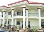 Villa à louer à Kobaya