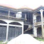 maison à vendre