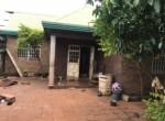 villa & terrain en vente à Maboya, VILLA & TERRAIN EN VENTE A MABOYA, La façon la plus simple de trouver & réserver ou acheter votre nouvelle maison, La façon la plus simple de trouver & réserver ou acheter votre nouvelle maison