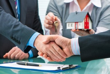 , Articles récents, La façon la plus simple de trouver & réserver ou acheter votre nouvelle maison, La façon la plus simple de trouver & réserver ou acheter votre nouvelle maison
