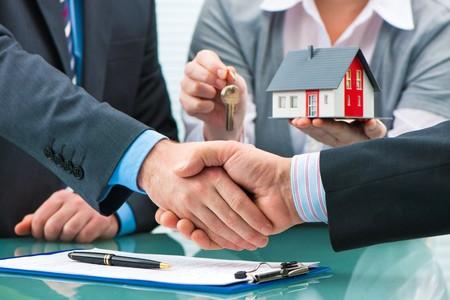 , Recrutement d'agent immobilier, La façon la plus simple de trouver & réserver ou acheter votre nouvelle maison