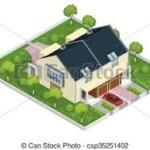 , Property Grids, La façon la plus simple de trouver & réserver ou acheter votre nouvelle maison