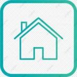 , Property Grids, La façon la plus simple de trouver & réserver ou acheter votre nouvelle maison, La façon la plus simple de trouver & réserver ou acheter votre nouvelle maison