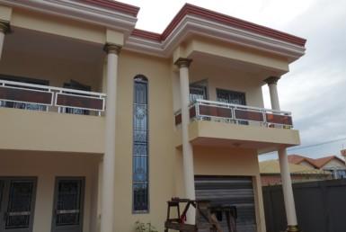 Problème de Loyer à Conakry, Problème de Loyer à Conakry, La façon la plus simple de trouver & réserver ou acheter votre nouvelle maison