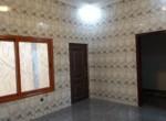 Villa lambanyi 7