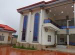 villa de luxe à vendre à lambanyi