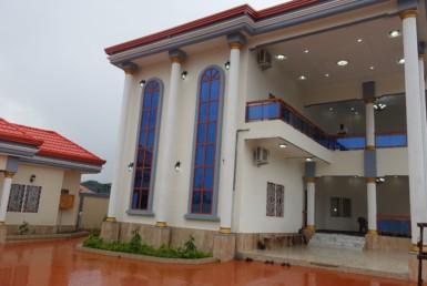 , Villa de luxe à vendre à lambanyi, La façon la plus simple de trouver & réserver ou acheter votre nouvelle maison, La façon la plus simple de trouver & réserver ou acheter votre nouvelle maison