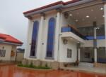 villa à lambanyi 29