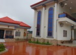 villa à lambanyi 30