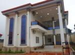 villa à lambanyi 31