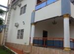 villa à lambanyi 34