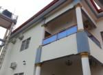 villa à lambanyi 35