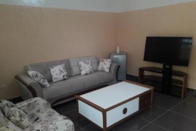 appartement de 3 pièces meublé, appartement de 3 pièces meublé, La façon la plus simple de trouver & réserver ou acheter votre nouvelle maison, La façon la plus simple de trouver & réserver ou acheter votre nouvelle maison