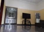 appartement meublé enaf salon