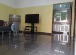 appartement meublé enaf121