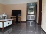 appartement meublé enaf222
