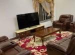 Villa meublée à louer à Conakry avec électricité 24h/24, Villa de luxe Meublée en duplex R+1 à louer à en Guinée Conakry, La façon la plus simple de trouver & réserver ou acheter votre nouvelle maison, La façon la plus simple de trouver & réserver ou acheter votre nouvelle maison