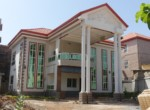 Villa à vendre à Kipé, Villa en Duplex à vendre à Conakry au quartier kipé, La façon la plus simple de trouver & réserver ou acheter votre nouvelle maison, La façon la plus simple de trouver & réserver ou acheter votre nouvelle maison