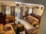 Villa de luxe à vendre au quartier résidentiel de la minière à Conakry Guinée, Villa & Maison de luxe en Duplex à vendre à Conakry dans un quartier résidentiel à la Minière, La façon la plus simple de trouver & réserver ou acheter votre nouvelle maison, La façon la plus simple de trouver & réserver ou acheter votre nouvelle maison