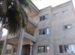 Villa à vendre à Conakry, Villa & Maison en triplex à vendre à Conakry au quartier Nongo, La façon la plus simple de trouver & réserver ou acheter votre nouvelle maison, La façon la plus simple de trouver & réserver ou acheter votre nouvelle maison