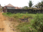 Terrain & parcelle à vendre en Guinée, Terrain & Parcelle de 650 m² à vendre à Conakry au quartier Yattaya, La façon la plus simple de trouver & réserver ou acheter votre nouvelle maison