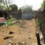 Terrain ou parcelle pas cher à vendre à lambanyi