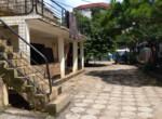 , Villa&Maison nongo, La façon la plus simple de trouver & réserver ou acheter votre nouvelle maison