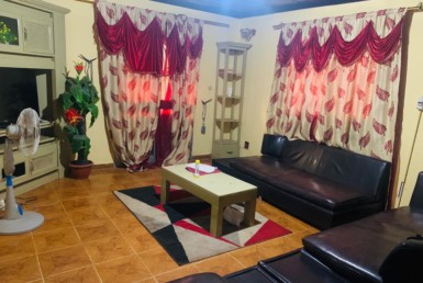 appartement & villa & maison & parcelle & terrain, Découvrez votre nouvelle maison, La façon la plus simple de trouver & réserver ou acheter votre nouvelle maison